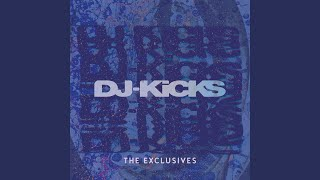 Mystery (DJ-Kicks)