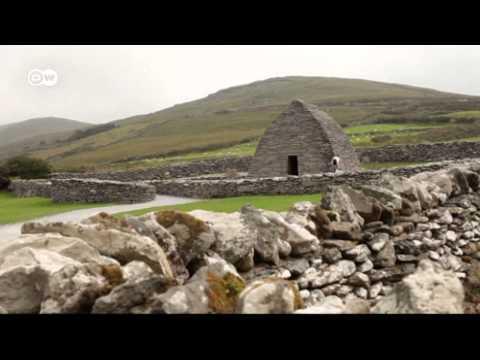 County Kerry in Ireland | Euromaxx