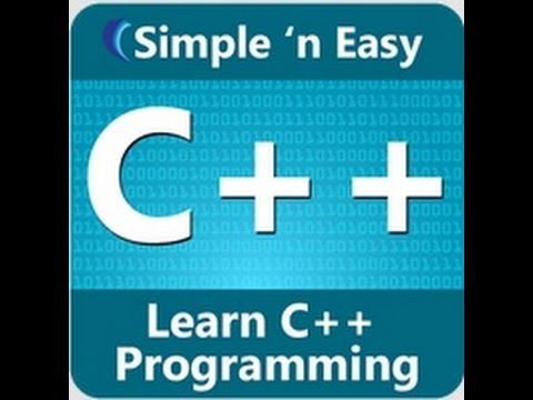 14.Conditional Statement in c++ part - 2 (If - else)