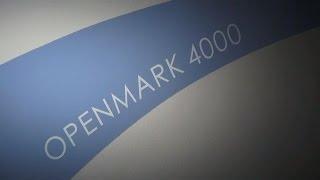 14 дней за 7 минут (Установка магнитно-резонансного томографа в Москве)(Магнитно-резонансный томограф OpenMark 4000 был установлен и сдан в эксплуатацию заказчику за 14 дней. Съемка..., 2015-09-22T14:19:38.000Z)