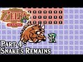 Oracle of Seasons [Part 4 - Snake's Remains]