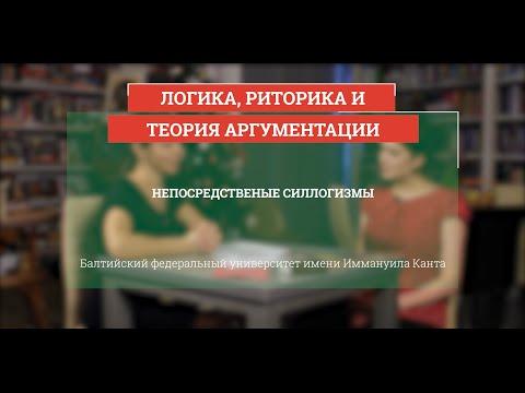 Школьный мир / ОБЩЕЕ ОБРАЗОВАНИЕ
