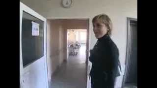 Рак излечим, это просто болезнь(История девушки Даши о том, как она победила болезнь., 2012-05-04T17:25:15.000Z)