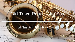 lil-nas-x-ft-billy-ray-cyrus---old-town-road
