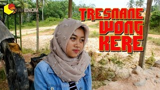 TRESNANE WONG KERE | Film Pendek Jowo MP3
