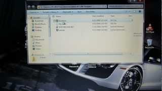 Windows XP Password Reset & Recovery - Free Tool. Very easy