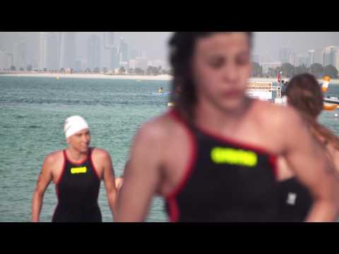 Inside Sport Abu Dhabi S01 E07