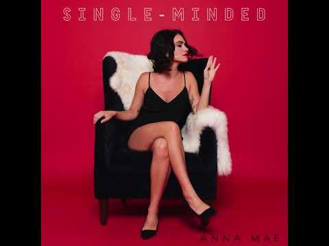 SingleMinded