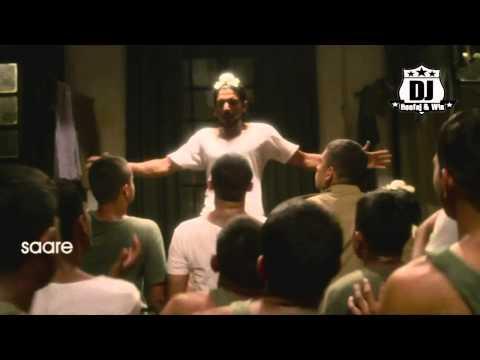 Maston Ka Jhund -  (Remix) - Preview -Dj Heefaj & Dj Win