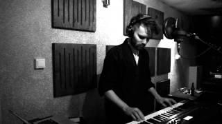 Yoachim - Forest//live  ( SzumiStudio Sessions )