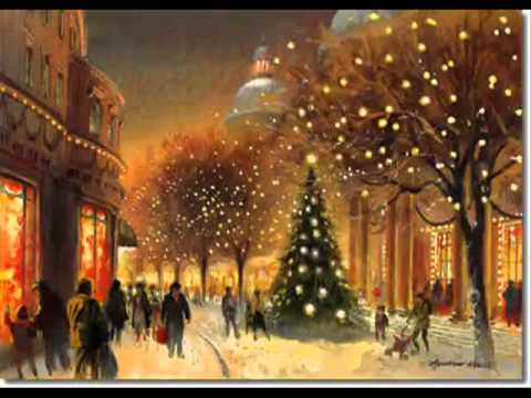 YouTube Best Christmas Songs 1 We wish you a Merry Christmas ...
