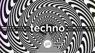 Techno Mix – June 2020