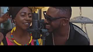 Tzy Panchak - Na So (Studio Video) ft. Vernyuy Tina, Cleo Grae, Vivid