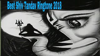 Top 3 shiv tandav ringtone||shiv tandav ringtone pagalworld