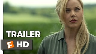 Lavender Official Trailer 1 (2017) - Abbie Cornish Movie