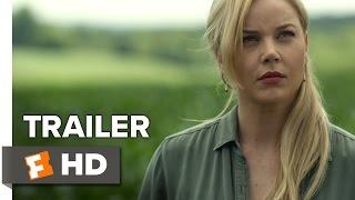 Lavender Official Full online 1 (2017) - Abbie Cornish Movie