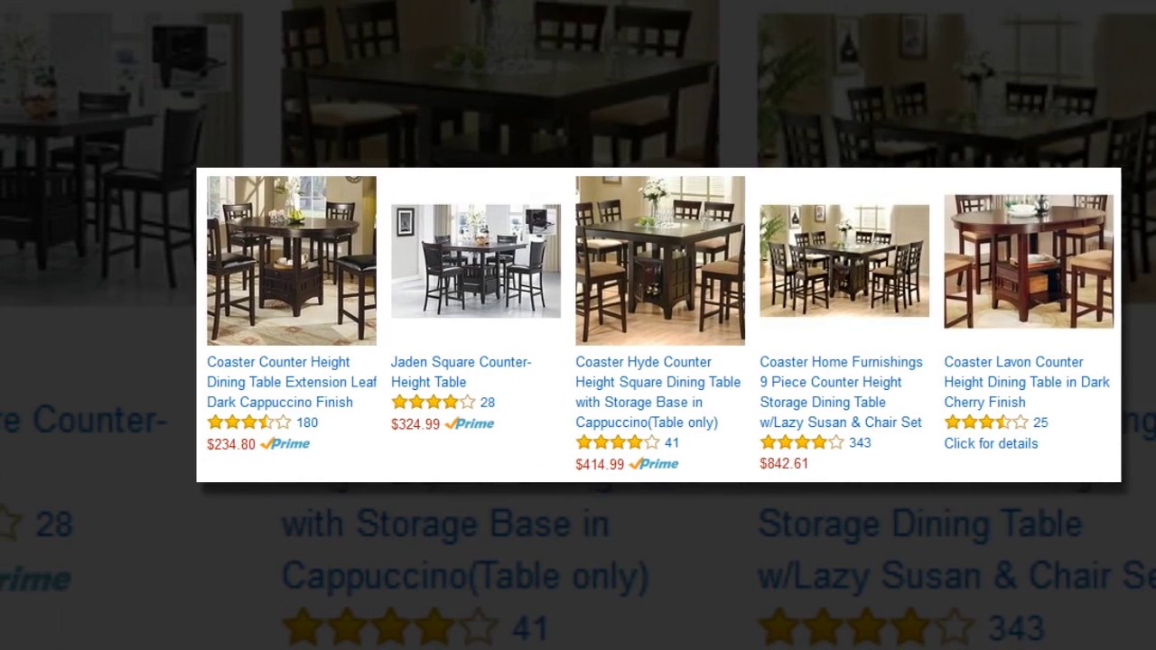 Regal round pedestal dining table with lazy susan by a r t furniture - Round Marble Top Dining Table With Lazy Susan