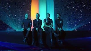 Imagine Dragons - Believer ( 1 Hour Version )