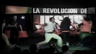 Jef Crew en vivo San Felipe - Yaracuy