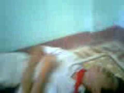 bạo lực học đường 3