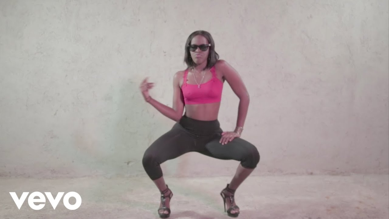 Download Busy Signal - Professionally [Official Visual]