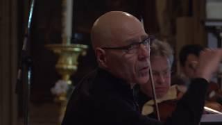 Arnold SCHOENBERG • Verklärte Nacht, op. 4