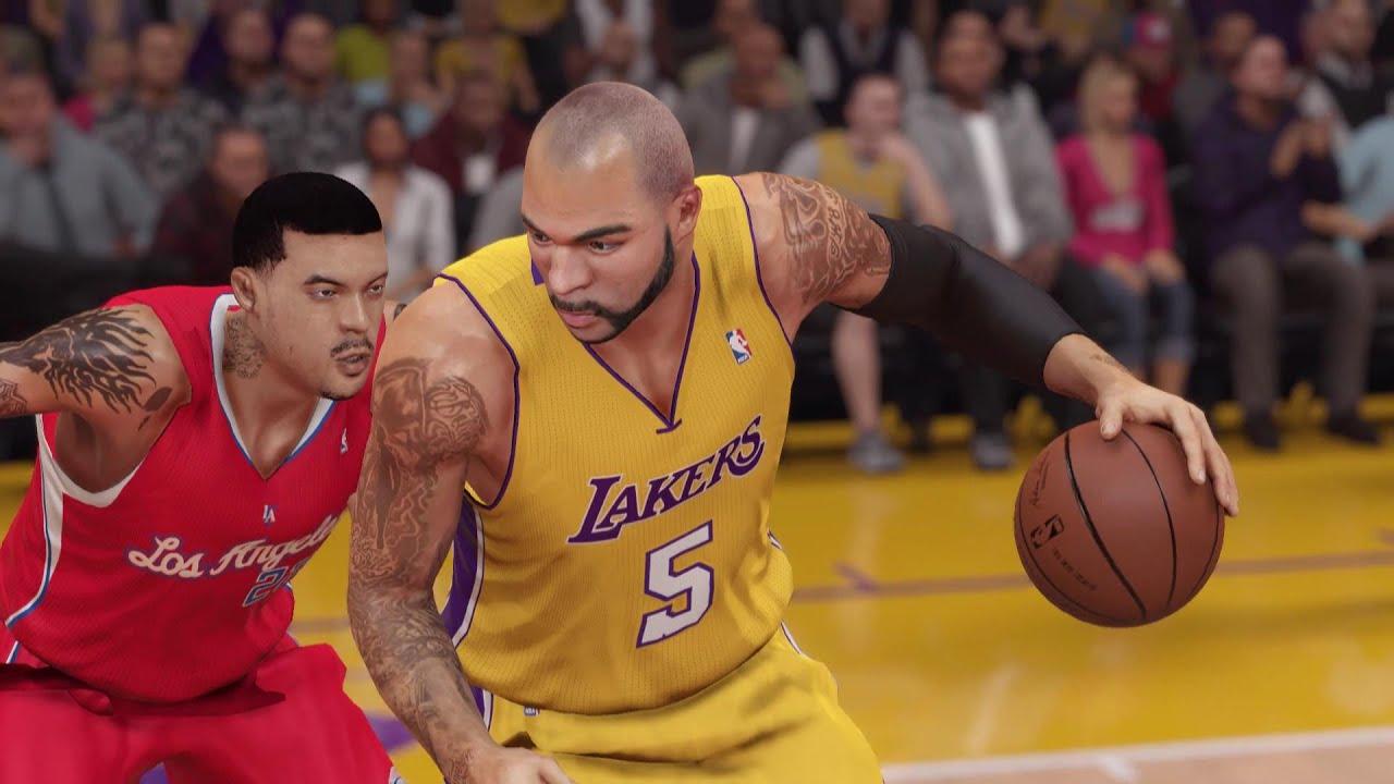 NBA Carlos Boozer to Los Angeles Lakers Ed Davis signs w Los