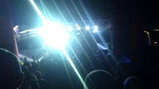 Скачать Энергия Лета 2013 DJ MAGNIT