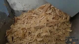 Laundry Soap Making Plant - Indian Machine Mart