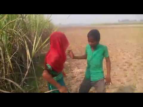 Best Hindi song gonda u.p. India