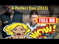 [ [WOW!] ] No.24 @A Perfect Day (2015) #The1139xyogu