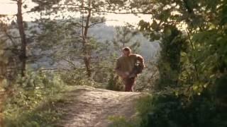 Сериал Чародей / Spellbinder (1995) 22 Серия : Клоунада