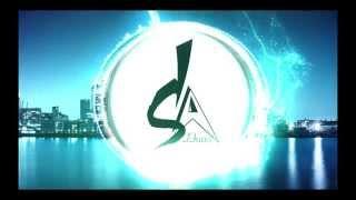 MV Tạm Biệt Nhé Guitar Acoustic !!! S.A Band Cover