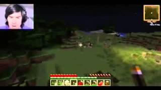 NUEVA CASA   Minecraft   Parte 5 JuegaGerman Hola Soy German