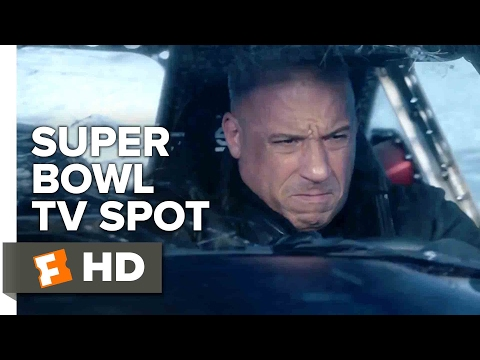Watch Every Super Bowl 51 Movie Trailer, From Worst to Best