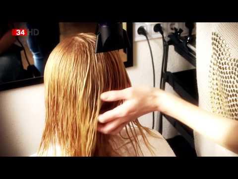 Эпикриз  Как часто нужно мыть голову