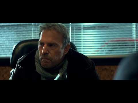 Download 3 Days to Kill 2014 720p BluRay x264 YIFY mp4 PART 9