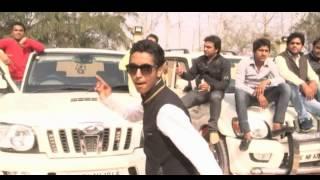 RD Dedha Rapstar Feat Yc Gujjar ] Gujjar Biradri | 2014