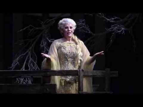 Norma 2014-15 Sondra Radvanovsky [Aria - Casta Diva]