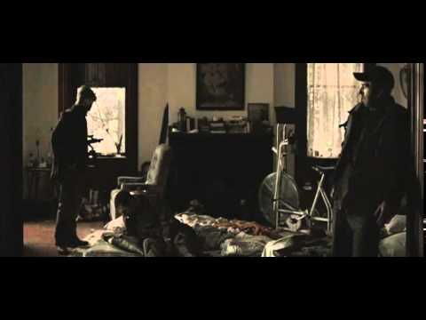 The Road Basement Scene the road suspense scene at the cannibals - youtube
