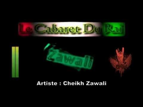 cheikh zawali 2010
