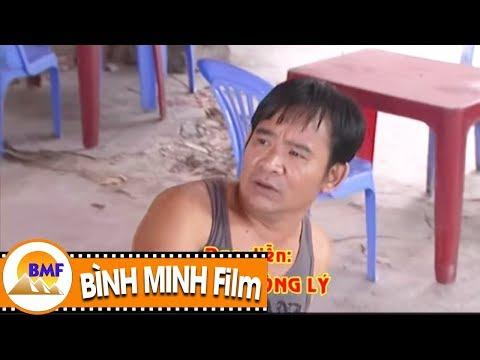 Cầy Tơ Bẩy Món | Phim Hài Hay Mới Nhất
