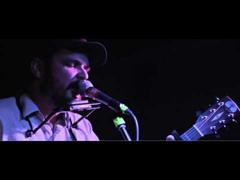 Digger Barnes Jim (live 2012)
