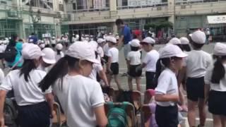 Sennan shougako 2017/5/27 thumbnail