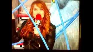Debby Ryan Favourite Time Of Year
