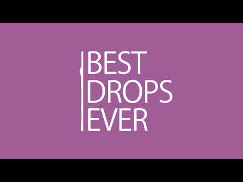 Slushii-Static Shock ( Best Drop Ever)