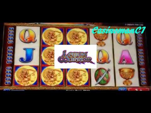 TEMPLE OF THE TIGER (TIGER PRINCE) | Aristocrat - Slot Machine Bonus *NEW GAME* von YouTube · Dauer:  2 Minuten 13 Sekunden  · 10000+ Aufrufe · hochgeladen am 24/06/2014 · hochgeladen von Albert's Slot Channel - Slot Machine Videos