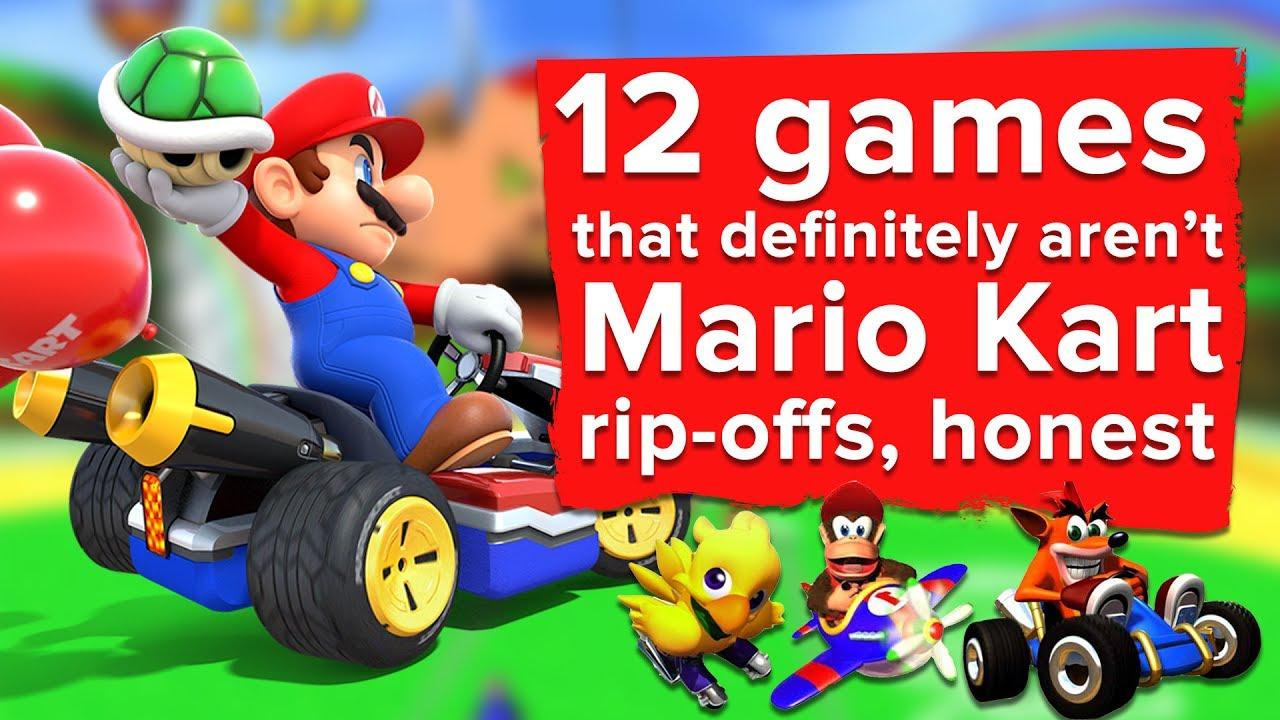 Cor Blimey Guvnor Mario S Next Stop In Mario Kart Tour Will