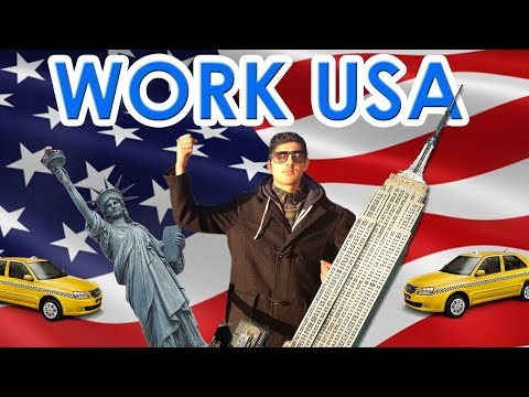 Communication Manager Job At USA 2019//New Jobs In USA //American Jobs 2019//How To Apply