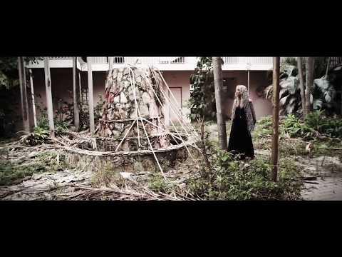 A-Mase & Sharliz - Беги От Меня | Radio Mix ™